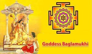 Baglamukhi mantra side effects Archives - BaglamukhiSadhna com